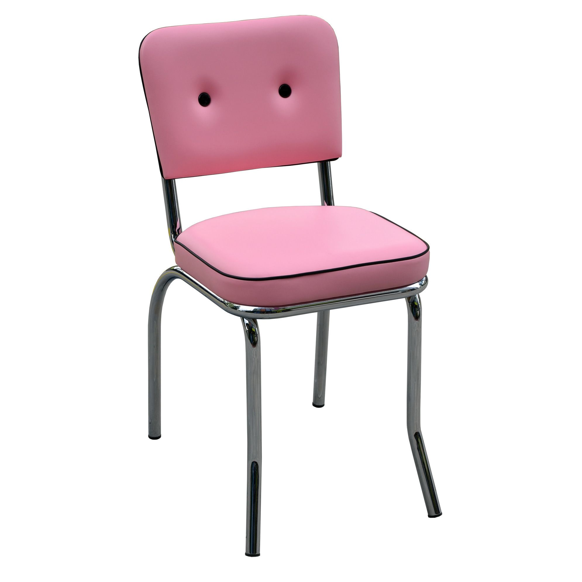 American 50's diner chair